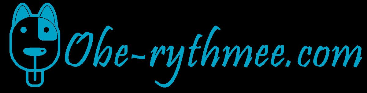 obe-rythmee